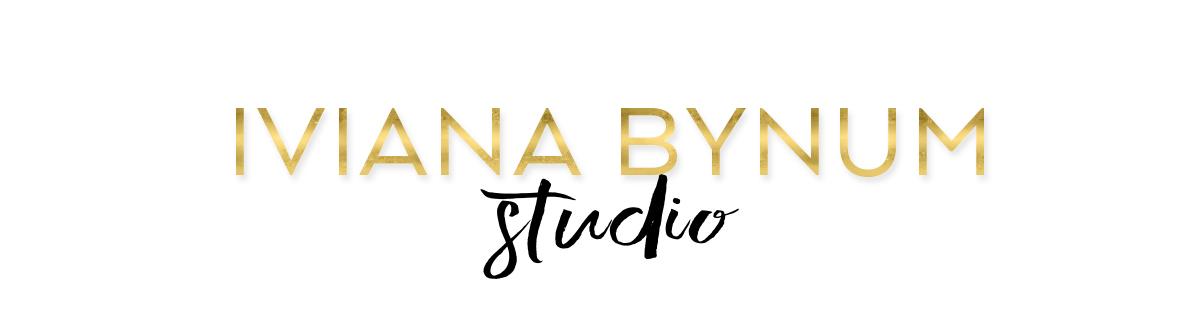 Iviana Bynum Photography Studio